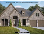 2033 Judge Fisk Ct, Leander image