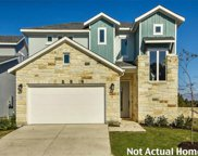 13701 Ronald Reagan Blvd Unit 87, Cedar Park image