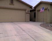 10666 E Rose Hill, Tucson image