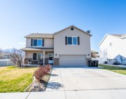 1005 W 450  S, Spanish Fork image
