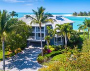 1613 Lands End Village, Captiva image
