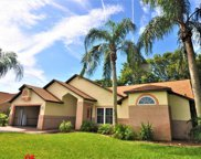 921 Pine Baugh, Rockledge image