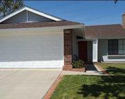 12562     Nasturtium Drive, Rancho Cucamonga image