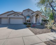 12874 N Whitlock Canyon, Oro Valley image