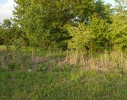 91 Crescent Ridge Dr, Taylorsville image