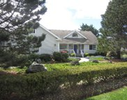 1289 LAKESHORE  DR, Port Orford image
