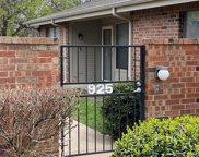 925 Forest Creek Street, Benbrook image