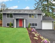 22719 1st Place W, Bothell image