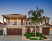 2596  Roxby Way, Roseville image