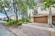 208 NE 13th Ave Unit 208, Fort Lauderdale image