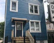 4511 South Honore Street, Chicago image