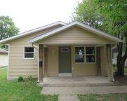 2208 Pleasant Plain Avenue, Elkhart image