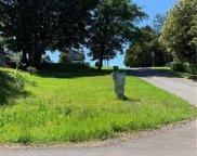 3403 Federal Avenue, Everett image