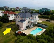 936 Lighthouse Drive, Corolla image