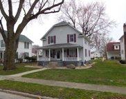 403 E Centennial Street, Nappanee image