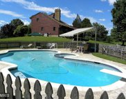 15 HINSONS FORD ROAD, Amissville image