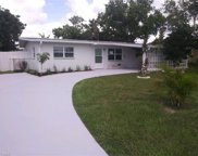 836 Hydrangea DR, North Fort Myers image
