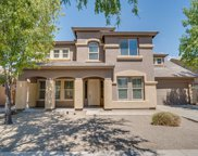 20338 E Via De Colina --, Queen Creek image