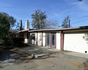 3065 Holly Rd, Alpine image