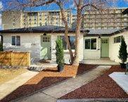 3234 Pontiac, Denver image