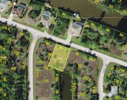 15329 Red Head Avenue, Port Charlotte image