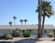 12626 W Paintbrush Drive, Sun City West image