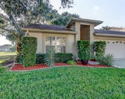 3054 Pepperwood Lane W, Clearwater image