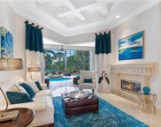20270 Riverbrooke Run, Estero image