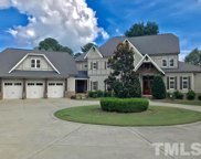 35 Sourwood Court, Youngsville image