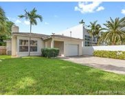 3314 Ne 15th Ct, Fort Lauderdale image