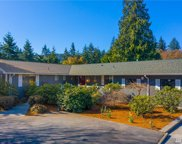 11084 Whistle Lake Rd, Anacortes image