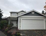 17806 37th Avenue E, Tacoma image