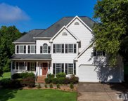 7100 Incline Drive, Wake Forest image