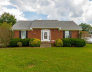 2625 Queen Anne Ct, Springfield image