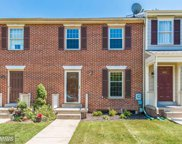 8220 RED WING COURT, Frederick image