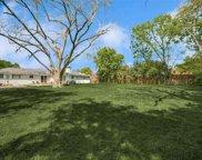 5934 Lakehurst Avenue, Dallas image