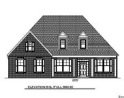 1105 Wigeon Dr., Conway image