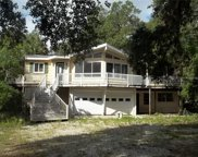 791 Brentwood Drive, Venice image