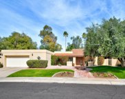 8520 E Irish Hunter Trail, Scottsdale image