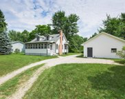 2650 WELCH ROAD, Commerce Twp image