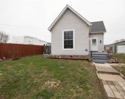 2524 Maywood  Road, Indianapolis image