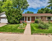 2988 South Dallas Way, Denver image