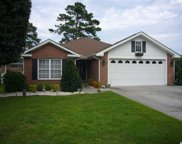3200 Hermitage Drive, Little River image