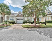 6244 Catalina Dr. Unit 413, North Myrtle Beach image