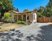 2210 Humboldt  Street, Santa Rosa image