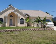 8411 Caloosa RD, Fort Myers image