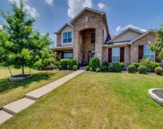 615 Tuskegee Drive, Wylie image