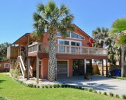 2705 PALENCIA ST, St Augustine image
