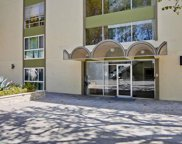 1031 Crestview Dr 306, Mountain View image