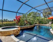 9331 Marble Stone Dr, Naples image